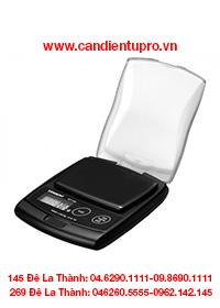 Cân điện tử mini Tanita KP 103