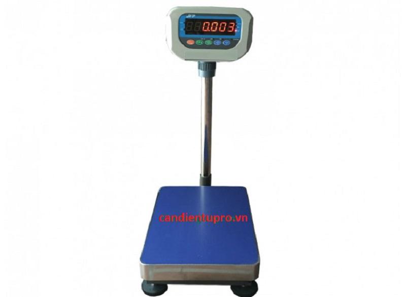 Cân điện tử HP Đàì loan 300kg/50g