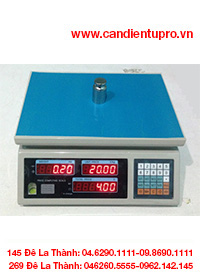 ACS-CE 30kg