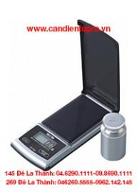 Cân điện tử mini Tanita KP 104