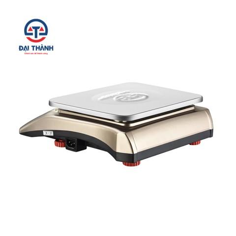 Cân điện tử Vibra HAW 30kg/1g