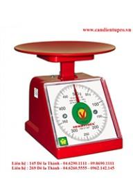 Cân đồng hồ Nhơn hòa 0,5kg