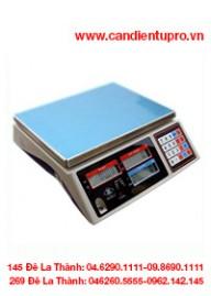 Cân điện tử đếm sản phẩm ALH3 & ALH3(H) Đài loan