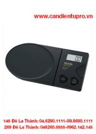 Cân điện tử mini Tanita 1479S-300
